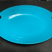 """Serving Tray 19""""x 13 1/2"""""""