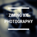 Ziming Xie Photography