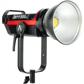 Aputure LS 300d II LED Light