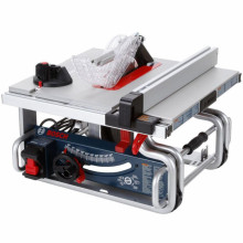 "10"" Table Saw - Bosch"