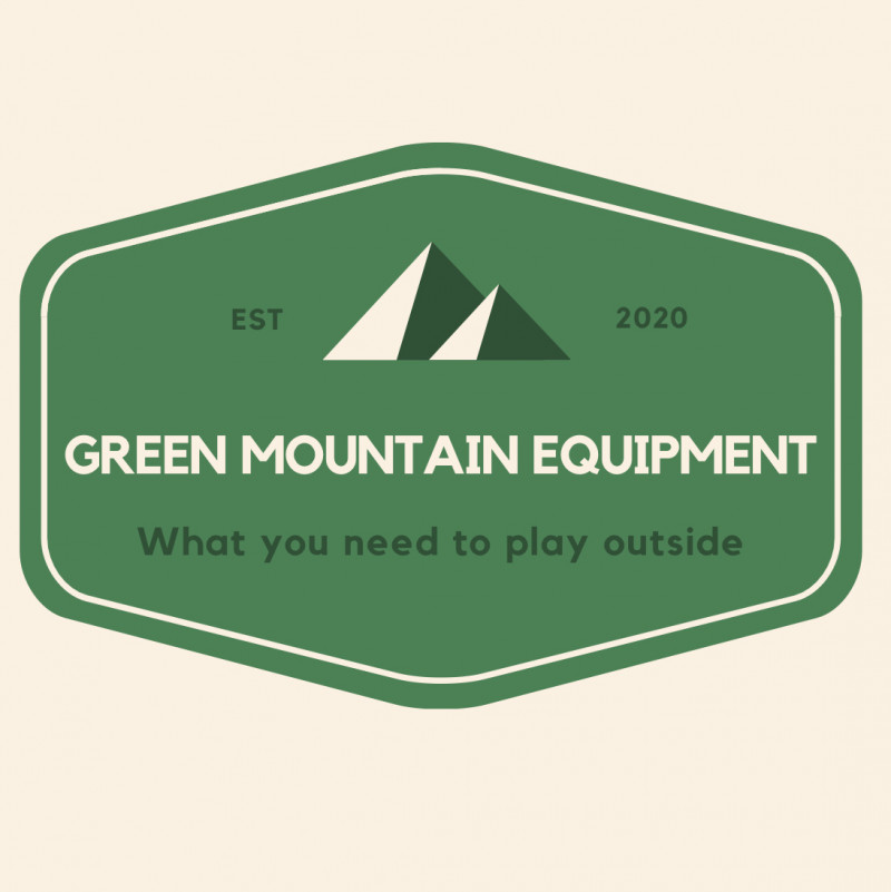 Green Mountain Equipment