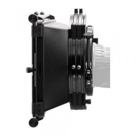 Redrock Micro Mattebox 2-stage Support
