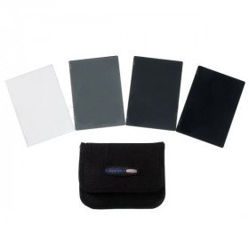 Schneider ND Filters - .3, .6, .9, 1.2