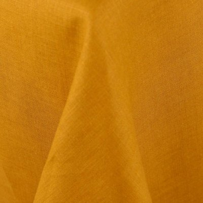 """Kansas Copper 108"""" Round Tablecloth picture 1"""