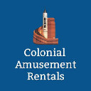 Colonial Amusements