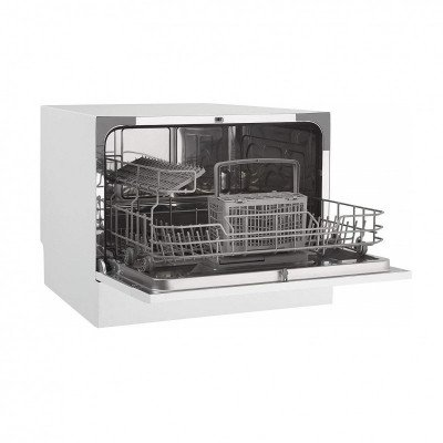 countertop dishwasher picture 3