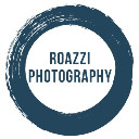 Roazzi Photography