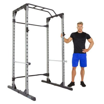 ultra-strength power cage picture 1