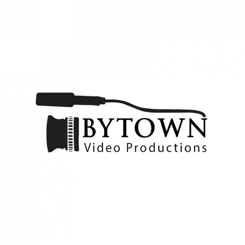 bytown video product