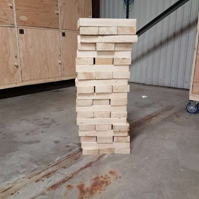 giant jenga game-2