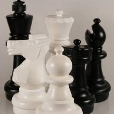 Giant Chess picture 3