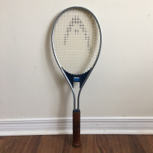 Adult Tennis racquet- head