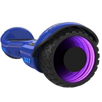 all terrain hoverboard picture 2