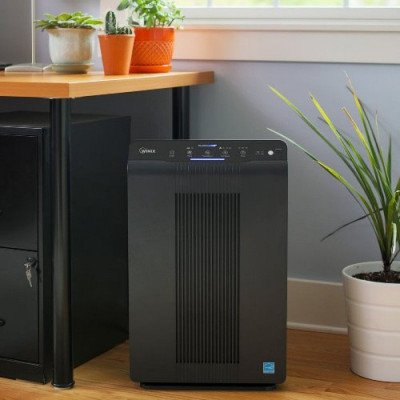 air purifier picture 1