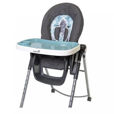 adaptable high chair picture 1
