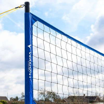 volleyball net picture 2