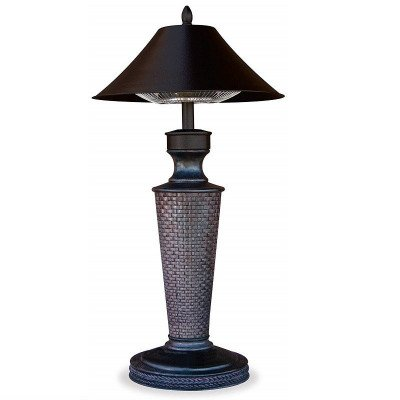 endless summer patio heater picture 1