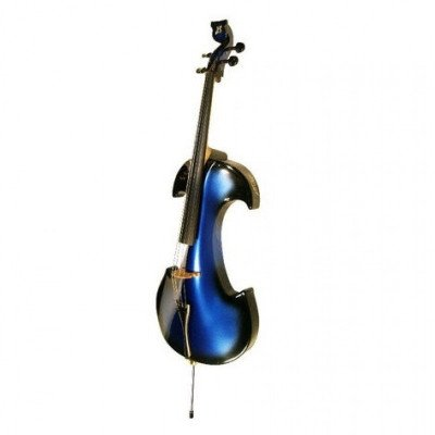Cello picture 1