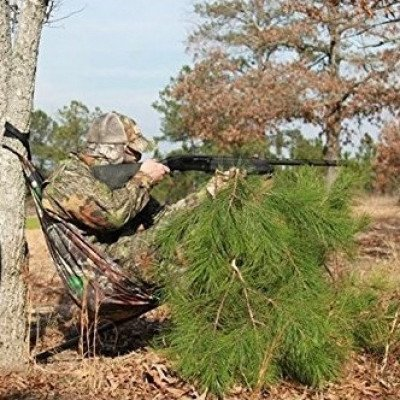 hunting tree hammock picture 2