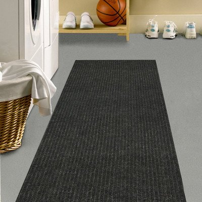 Needlepunch Floormat Runner picture 1