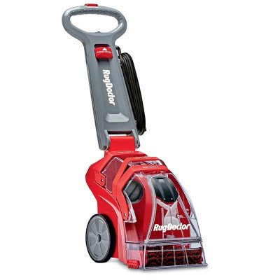 carpet cleaner picture 1