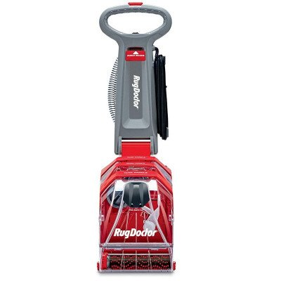 carpet cleaner picture 2