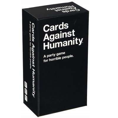 cards against humanity picture 1