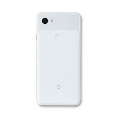 pixel xl 3a white, factory unlocked picture 2