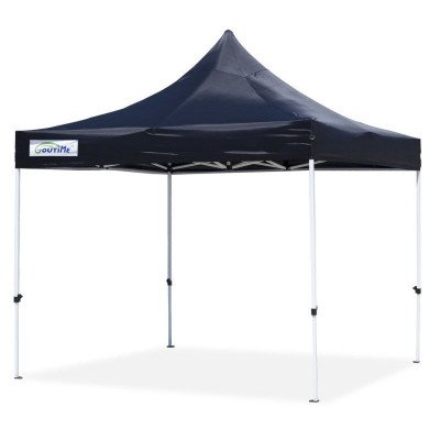 commercial tents picture 1