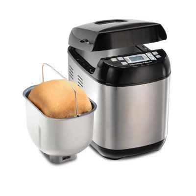 bread maker picture 1