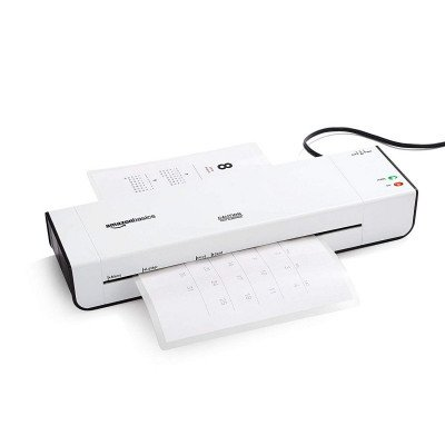 Thermal Laminator picture 1