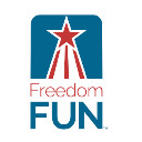 Freedom Fun USA