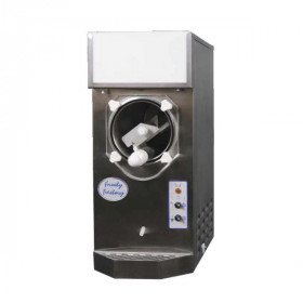 Margarita frozen Drink Machine Single with 1 bottle flavor plus delivery - PNJ
