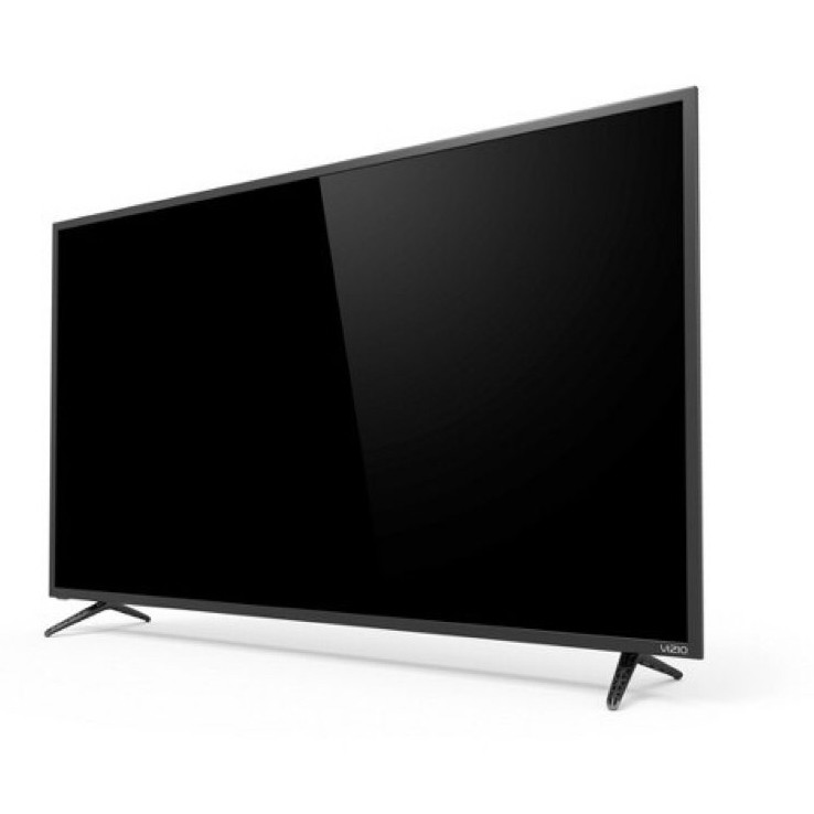 "Vizio - e series 65"" 4k hdr smart tv"