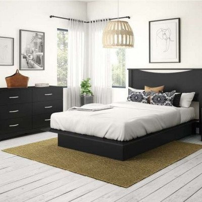 king sized bedroom set-4