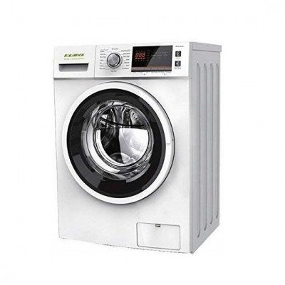 "24"" Ventless Washer Dryer Combo picture 1"