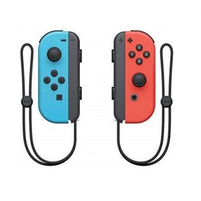 Nintendo Switch picture 1