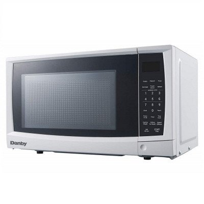 countertop microwave picture 2