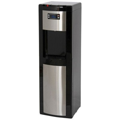 bottom load water dispenser picture 3