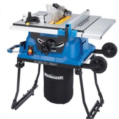portable table saw picture 1