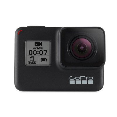 gopro hero7 picture 1