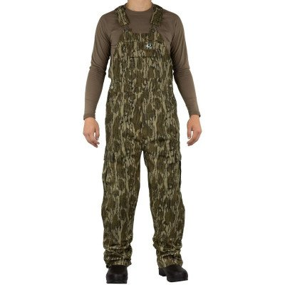 camouflage overalls picture 1