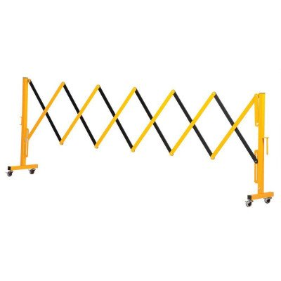 expand-a-gate with wheels. picture 2