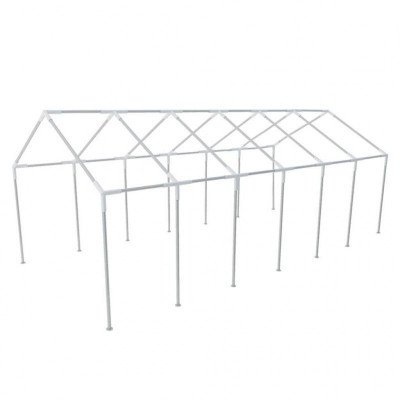 commercial events heavy-duty tent picture 2