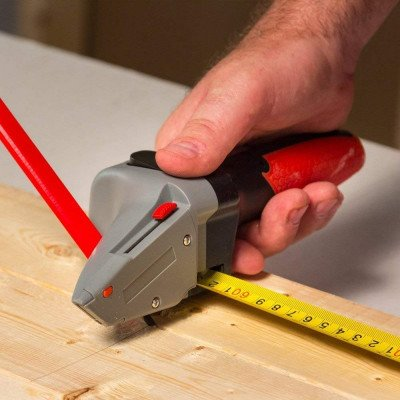All-in-1 Drywall Axe Hand Tool picture 4