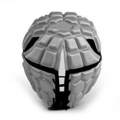 rugby helmet picture 2