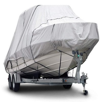 boat cover picture 1