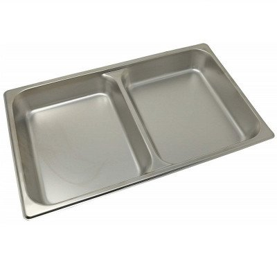 Divider Food Pan picture 1