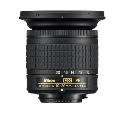 10-20mm f4.5-5.6 g vr lens picture 1