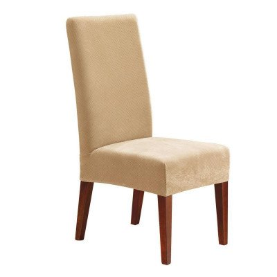Dining Chair Slipcover picture 2